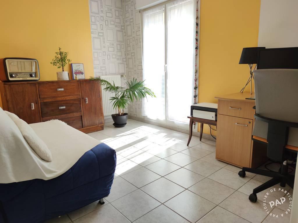 Appartement 226.000€ 80m² Marseille 10E - T3 -  80 M2 Avec Terrasses Et Vue