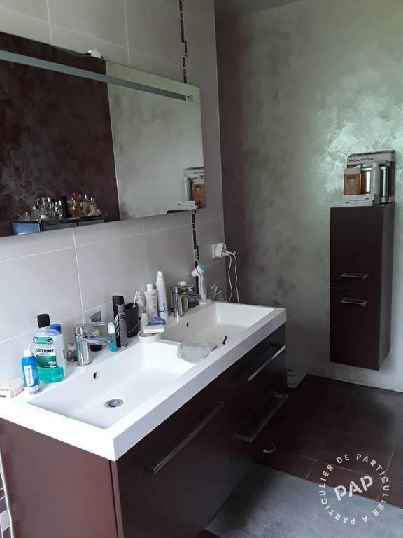 Maison 525.000€ 220m² Lamillarié (81120)