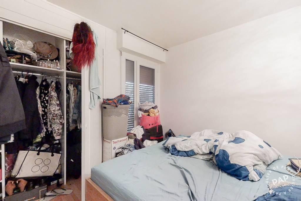 Appartement 190.000€ 95m² Boussy-Saint-Antoine (91800)