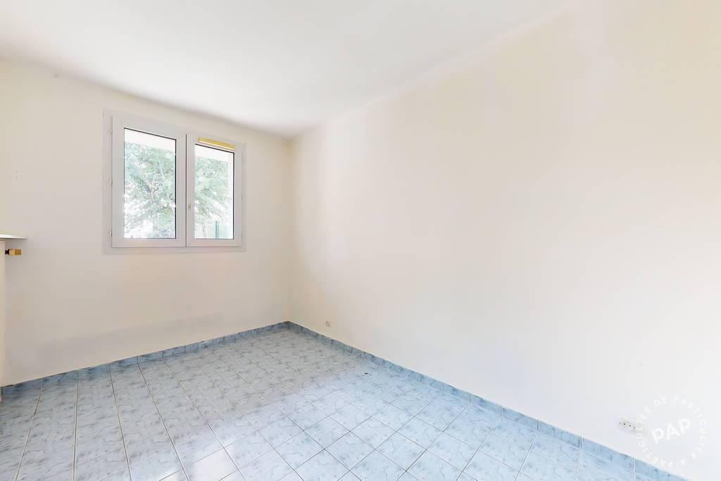 Appartement 227.000€ 75m² Torcy (77200)