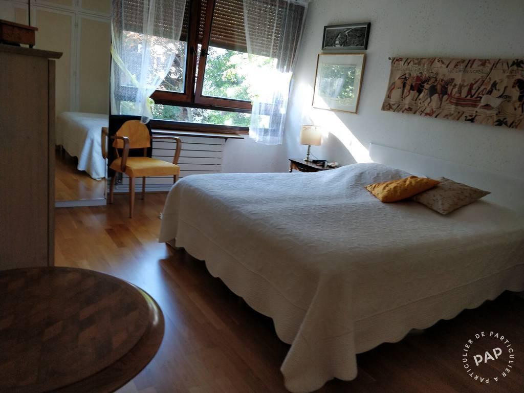 Appartement 383.000€ 100m² Palaiseau (91120)