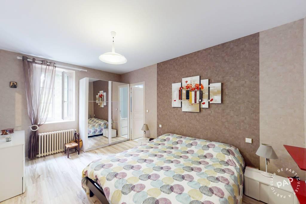 Maison 275.000€ 250m² Laurède (40250)