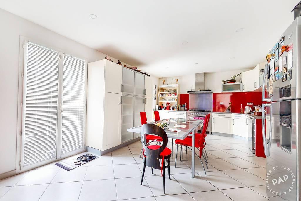 Maison 770.000€ 250m² À 15 Min De Marseille 11E