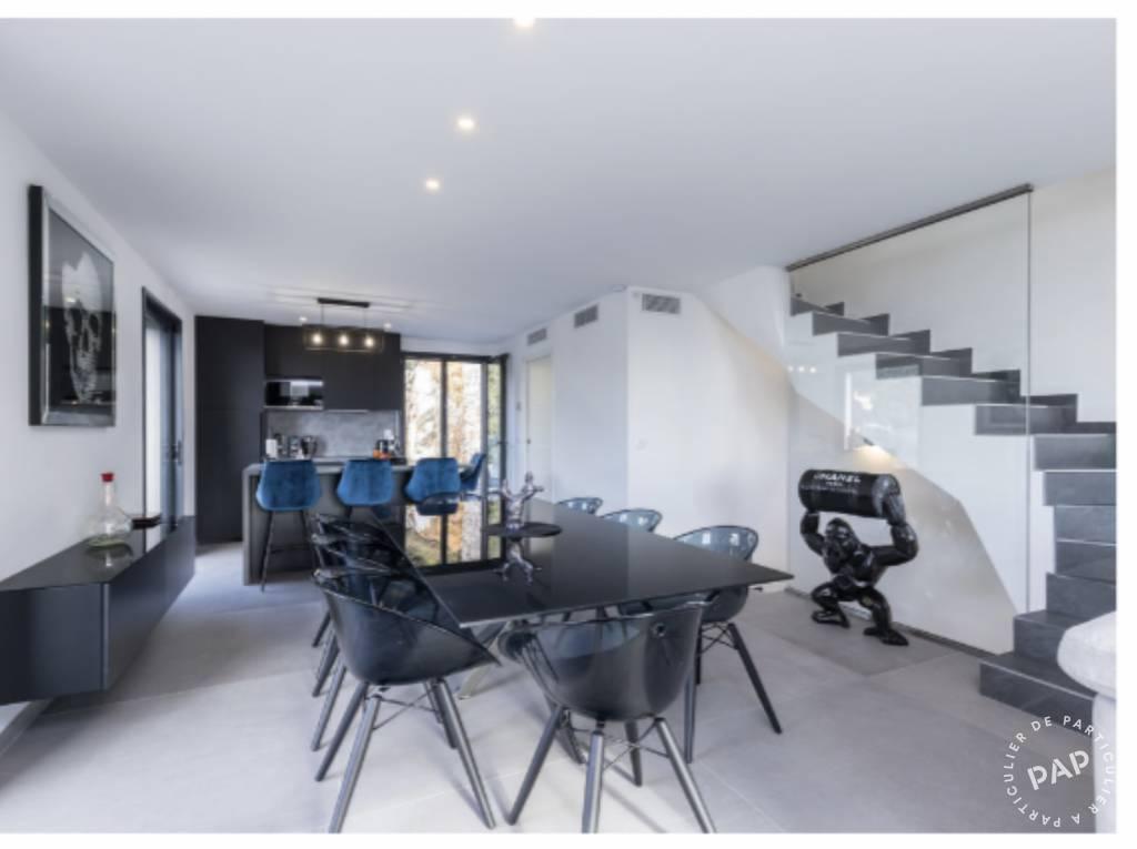 Maison 1.070.000€ 143m² Falicon (06950)