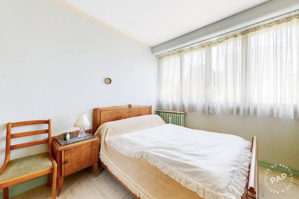 Appartement 220.000€ 88m² Meaux (77100)