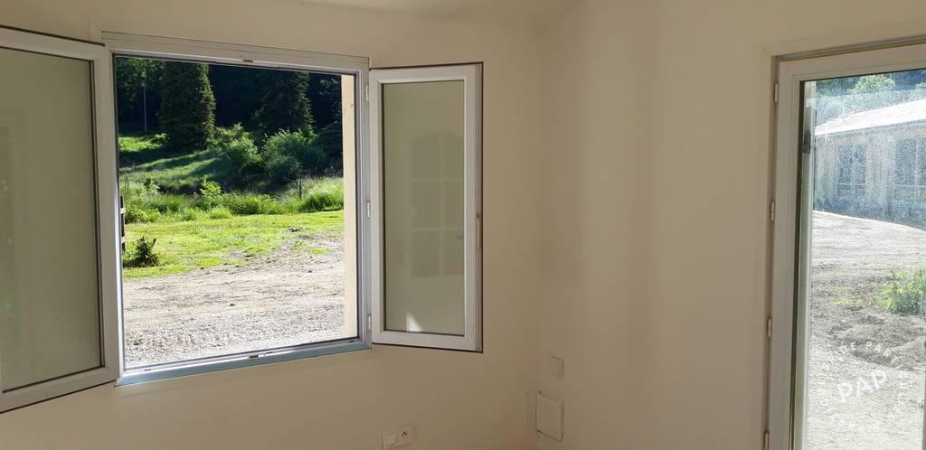 Maison 750€ 50m² Sainte-Aulde (77260)