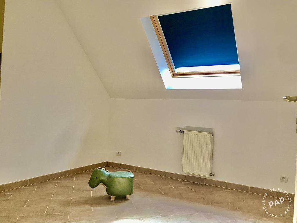 Maison 262.000€ 165m² Condat-Sur-Vienne (87920)