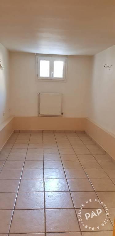 Appartement 349.800€ 110m² Drancy (93700)