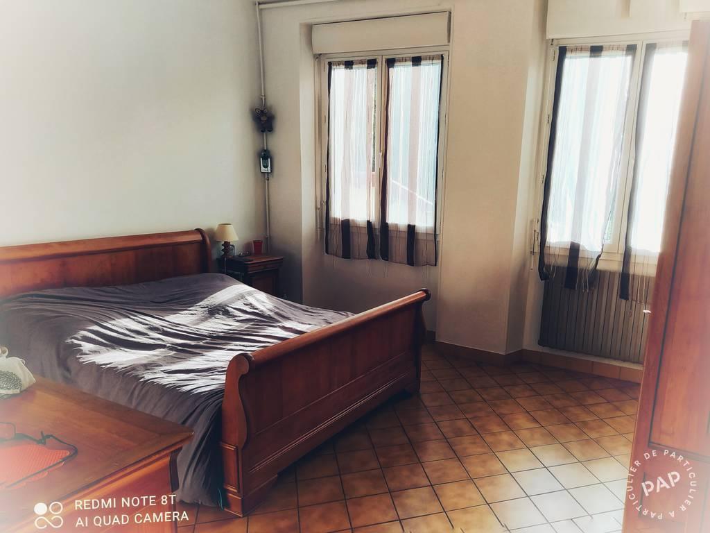 Maison 179.000€ 199m² La Bastide-Puylaurent