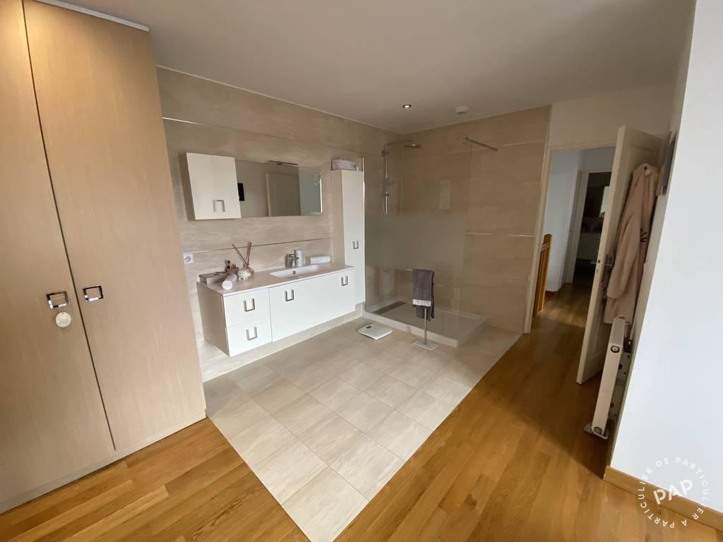 Maison 265.000€ 100m² Olivet (45160)