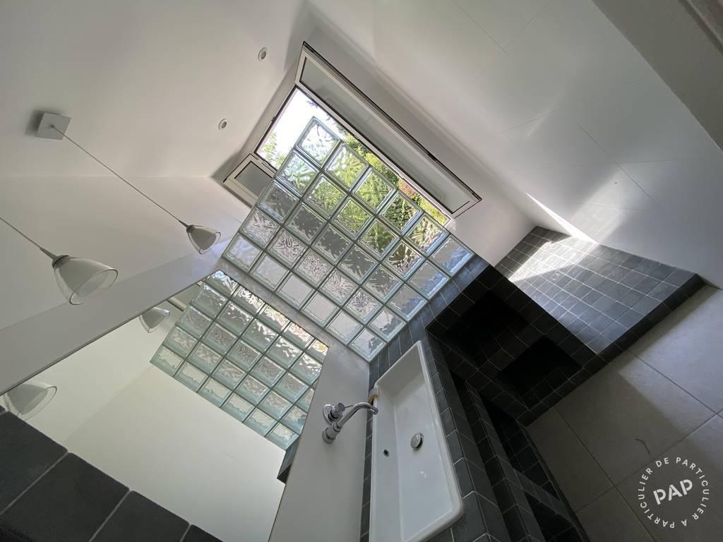 Maison 545.000€ 120m² Vence (06140)