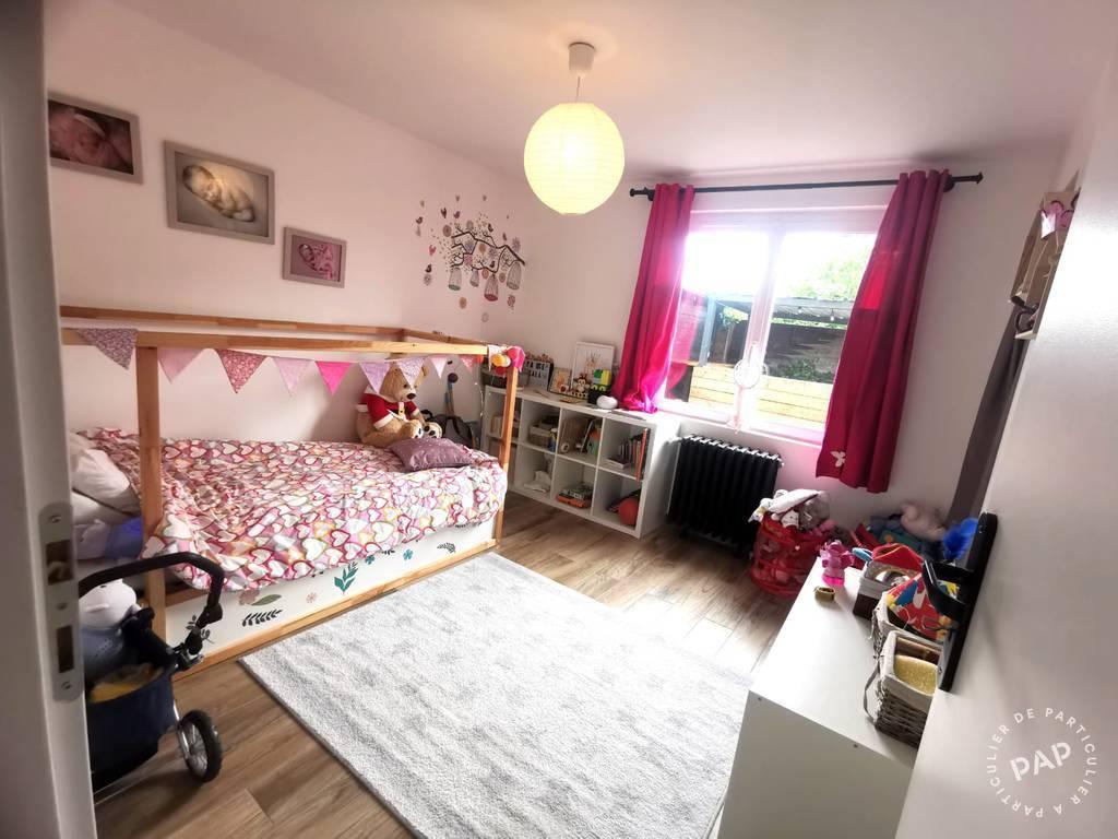Maison 640.000€ 166m² Blanquefort (33290)