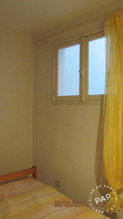Appartement 100.000€ 47m² Draguignan (83300)