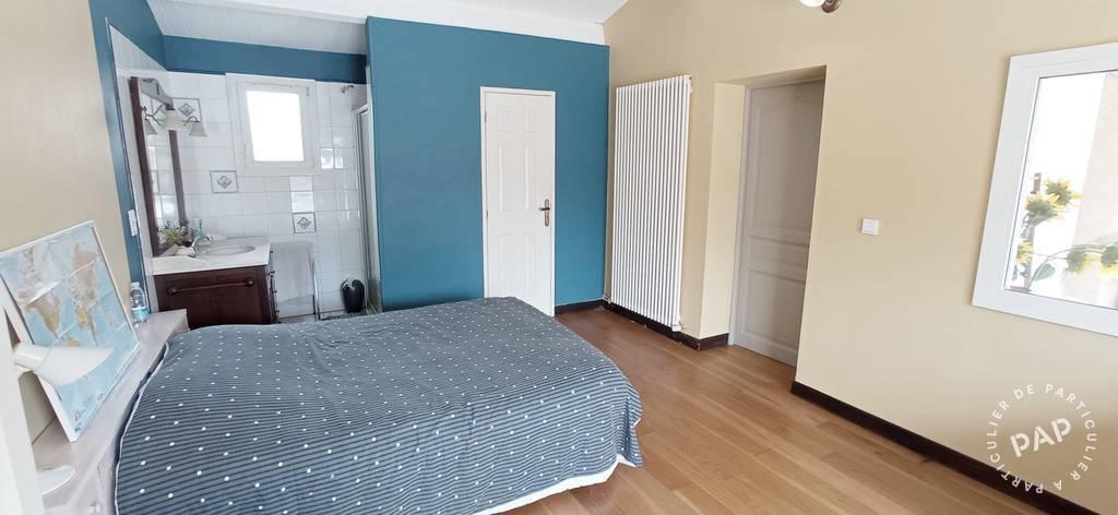 Maison 429.000€ 140m² La Salvetat-Saint-Gilles (31880)