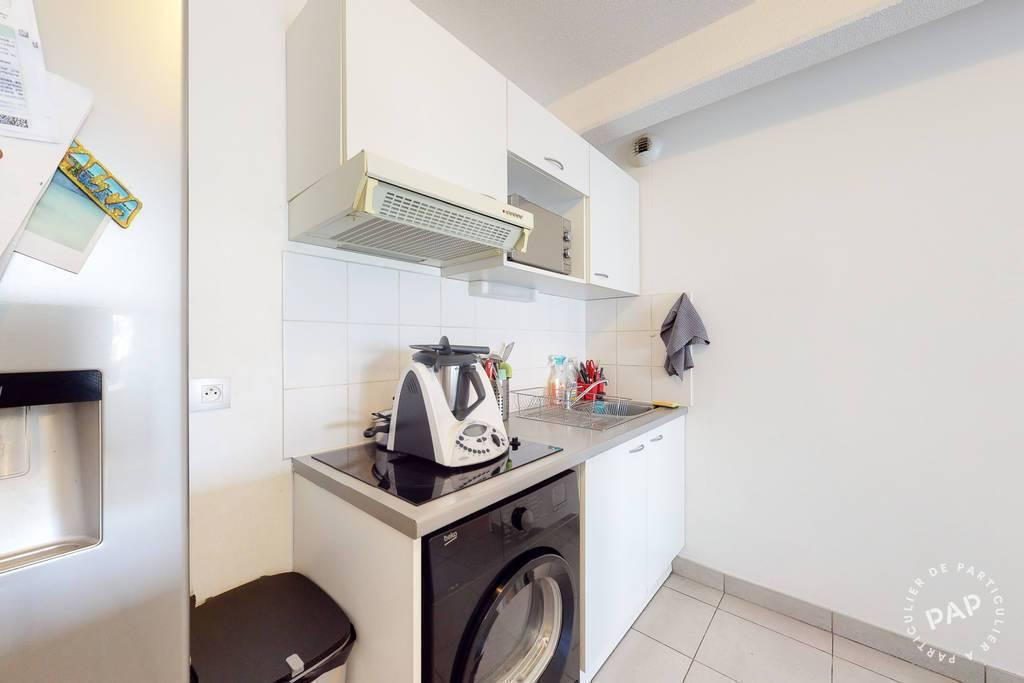 Appartement 259.000€ 71m² Castelnau-Le-Lez (34170)