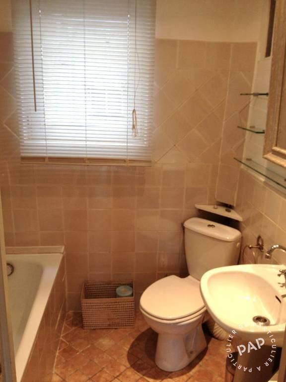 Appartement 390.000€ 27m² Paris 5E (75005)
