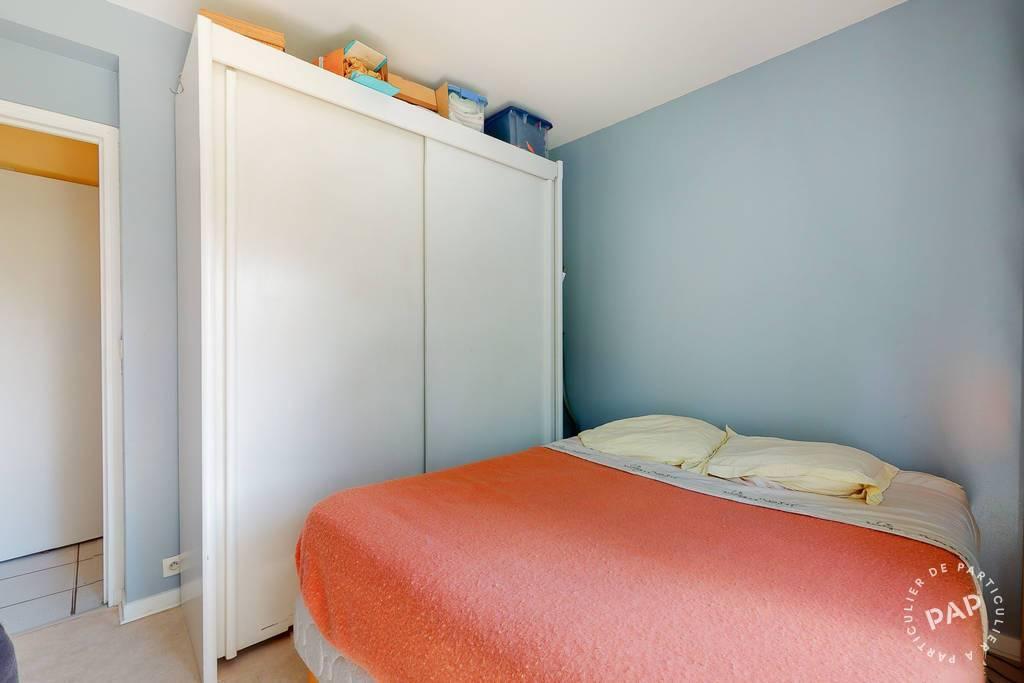 Appartement 147.000€ 40m² Tremblay-En-France (93290)