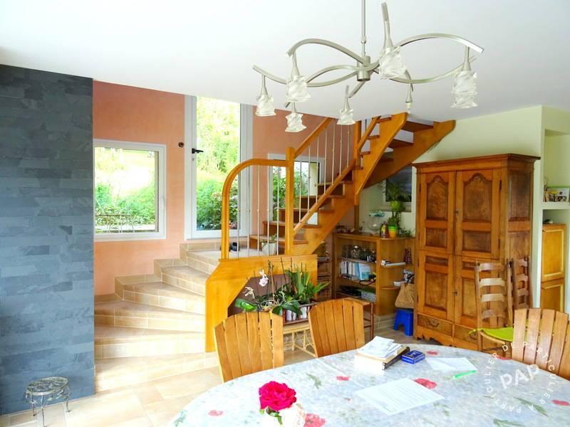 Maison 490.000€ 400m² Écommoy (72220)