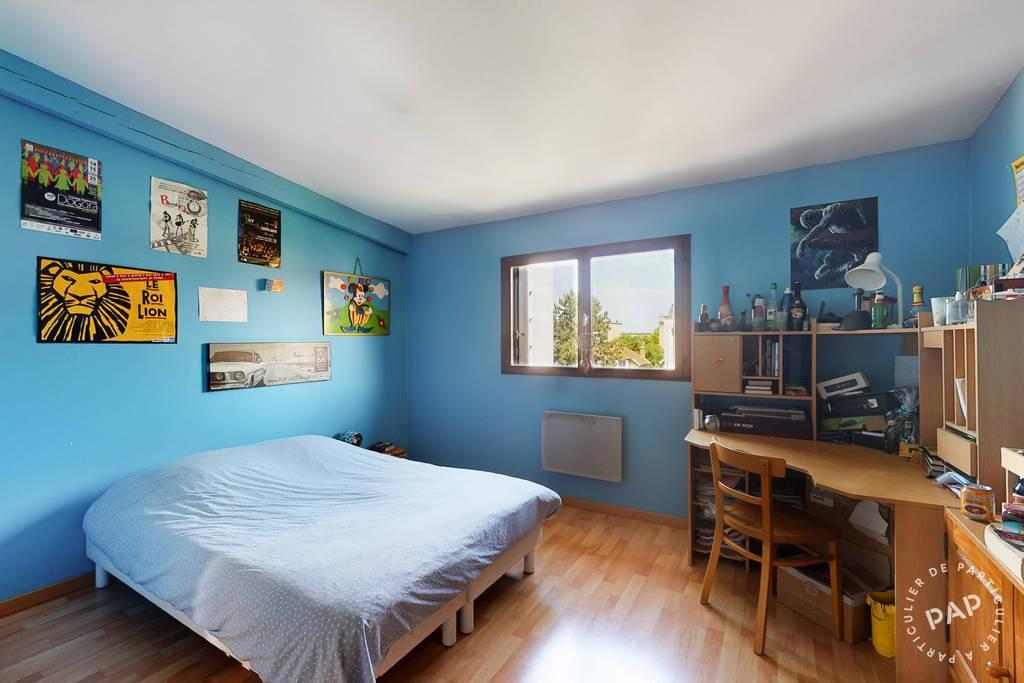 Maison 404.000€ 165m² Reims (51100)