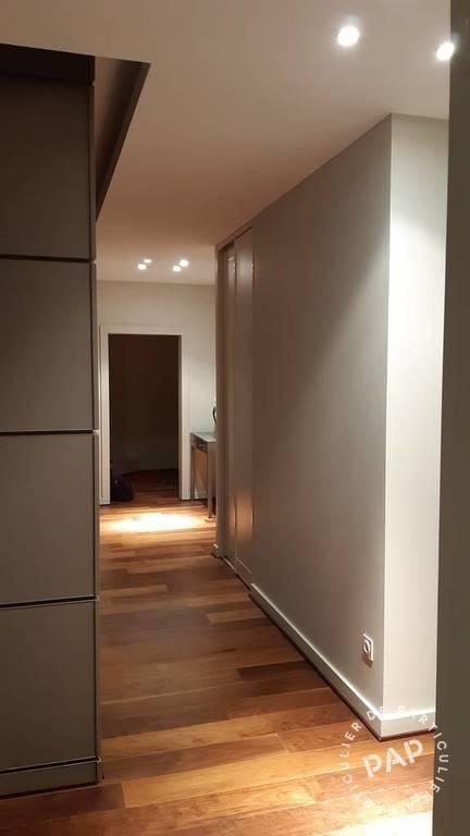 Appartement 159.000€ 104m² Saint-Étienne (42000)