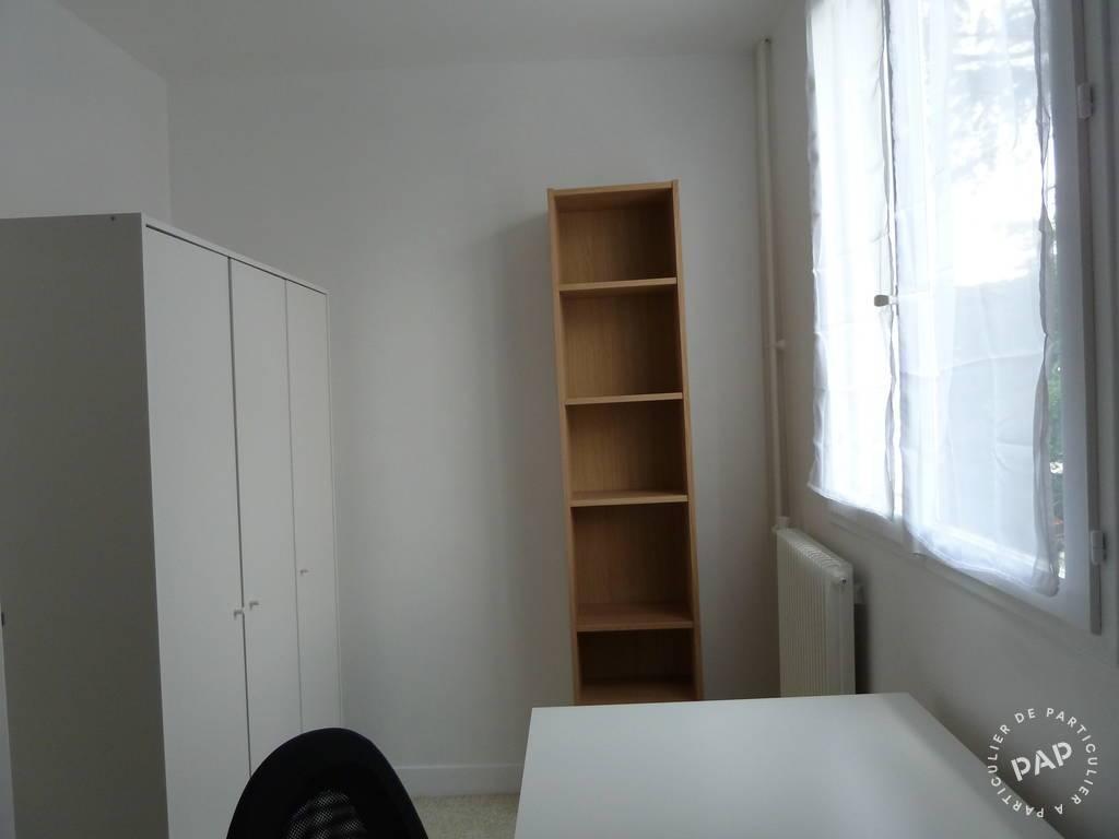 Appartement 490€ 10m² La Riche (37520)