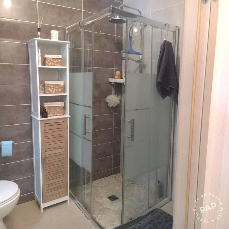 Appartement 333.000€ 53m² Gorbio (06500)