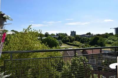 Fontenay-Aux-Roses (92260)