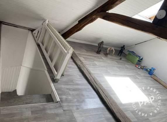 Maison 190.000€ 136m² Jouy-Sur-Morin (77320)