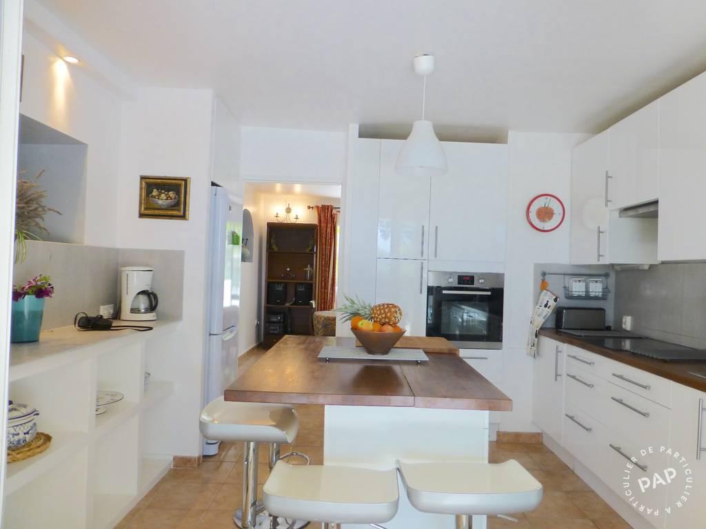 Maison 1.190.000€ 210m² Venelles (13770)