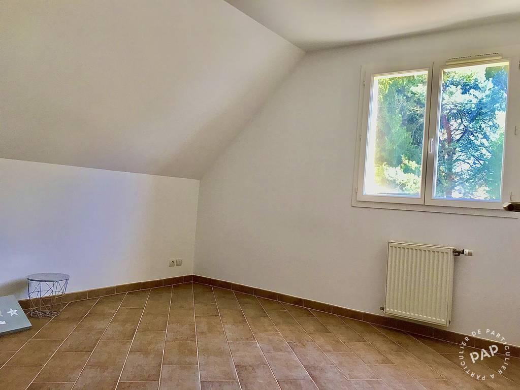 Vente Condat-Sur-Vienne (87920) 165m²