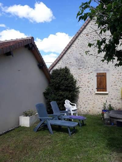 Saint-Maixent (72320)