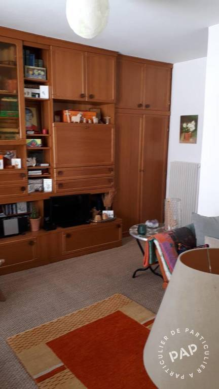 Immobilier Paris 10E (75010) 525.000€ 53m²