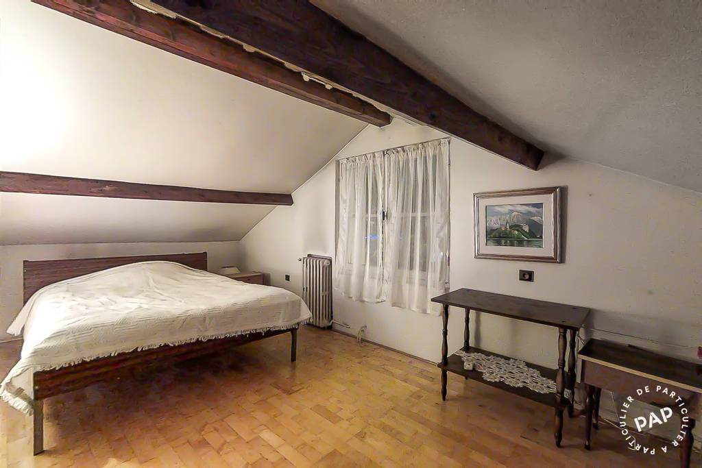 Immobilier Rueil-Malmaison 750.000€ 94m²