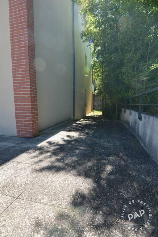 Immobilier Castanet-Tolosan (31320) 223.000€ 64m²