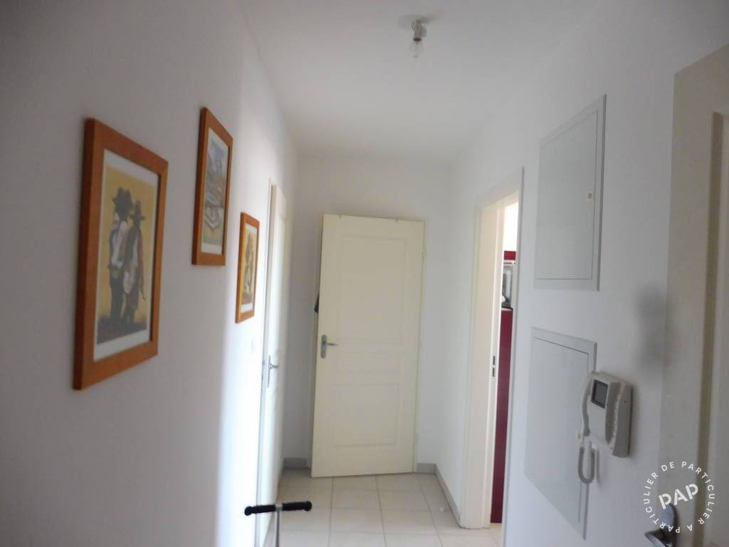Immobilier Montpellier 225.000€ 44m²