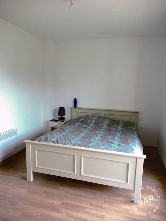 Immobilier Lamillarié (81120) 525.000€ 220m²