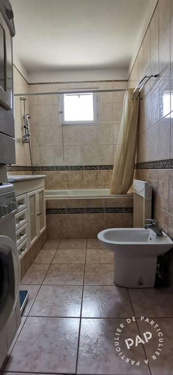 Immobilier Deuil-La-Barre (95170) 250.000€ 74m²