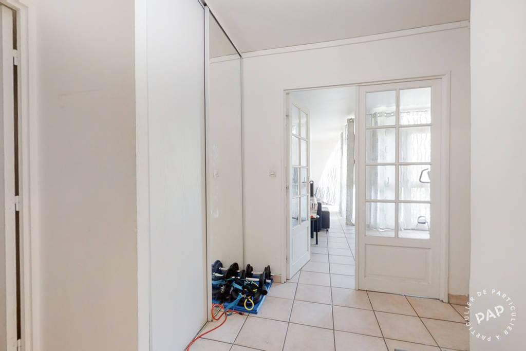 Immobilier Boussy-Saint-Antoine (91800) 190.000€ 95m²