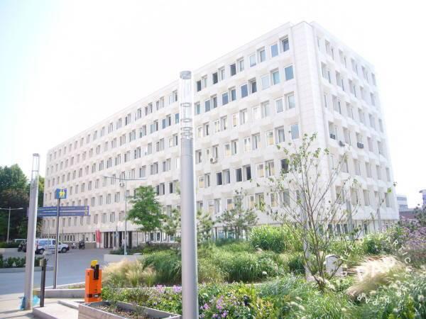 Immobilier Créteil (94000) 1.020€ 98m²
