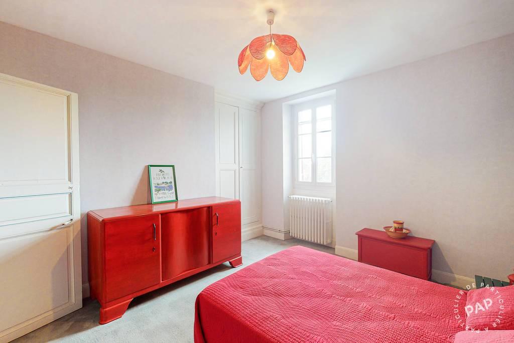 Immobilier Laurède (40250) 275.000€ 250m²