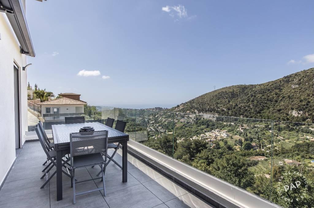 Immobilier Falicon (06950) 1.070.000€ 143m²