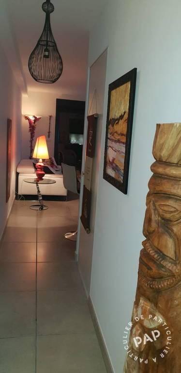 Immobilier Canet-En-Roussillon (66140) 440.000€ 90m²