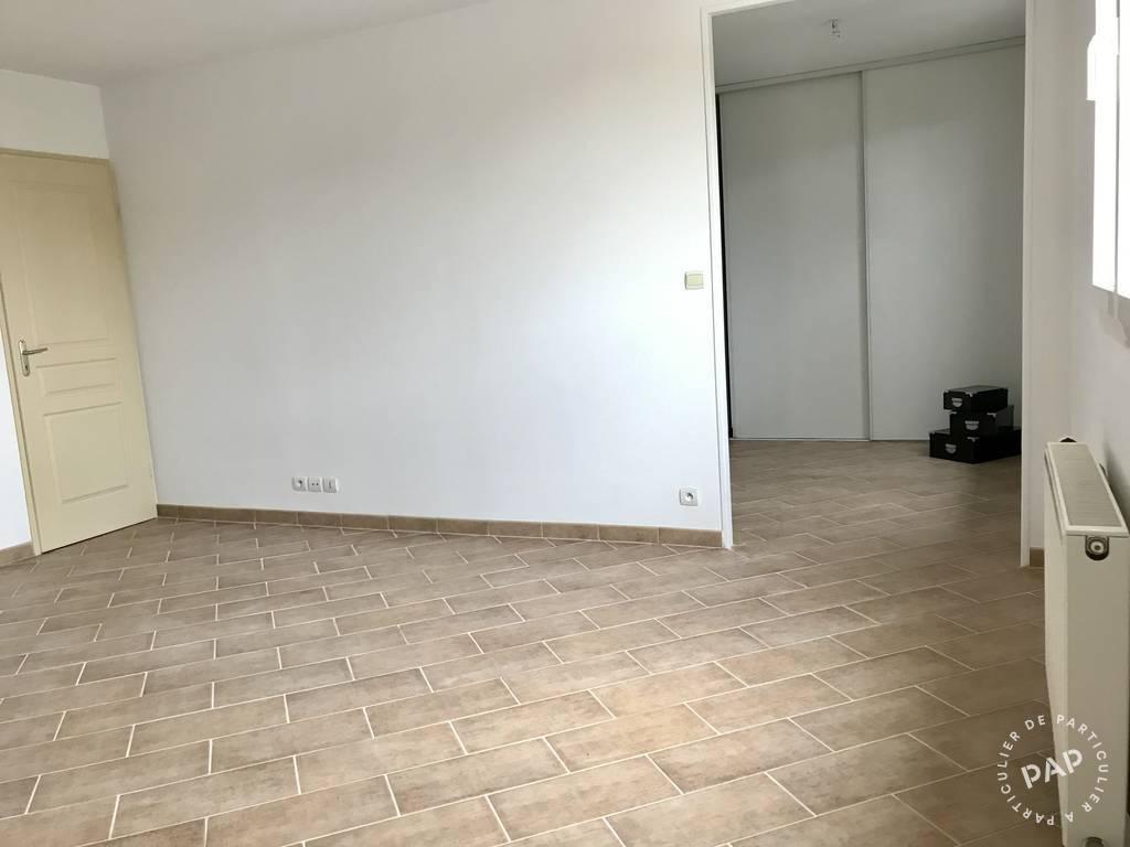 Immobilier Condat-Sur-Vienne (87920) 262.000€ 165m²