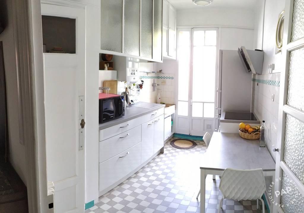 Immobilier Marseille 3E (13003) 249.000€ 117m²