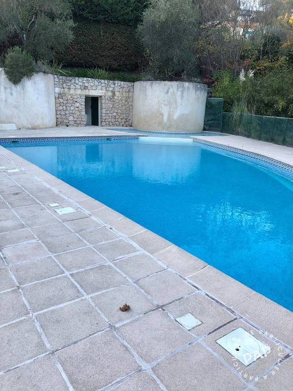 Immobilier Èze (06360) 535.000€ 86m²