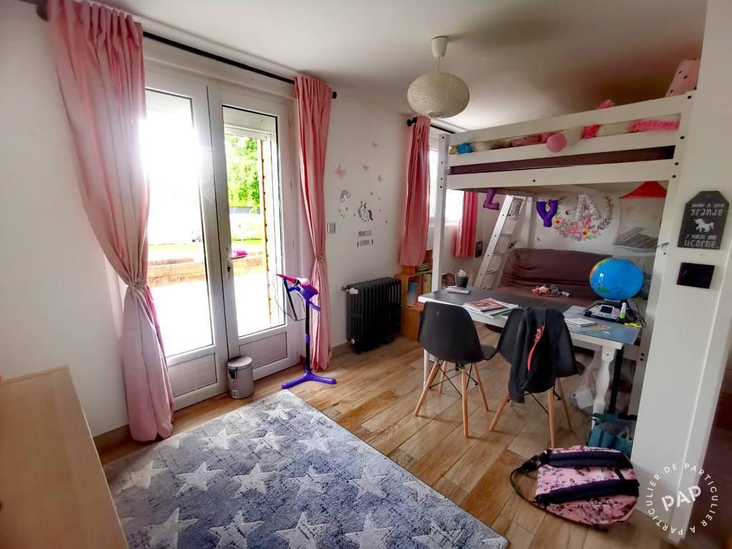 Immobilier Blanquefort (33290) 640.000€ 166m²