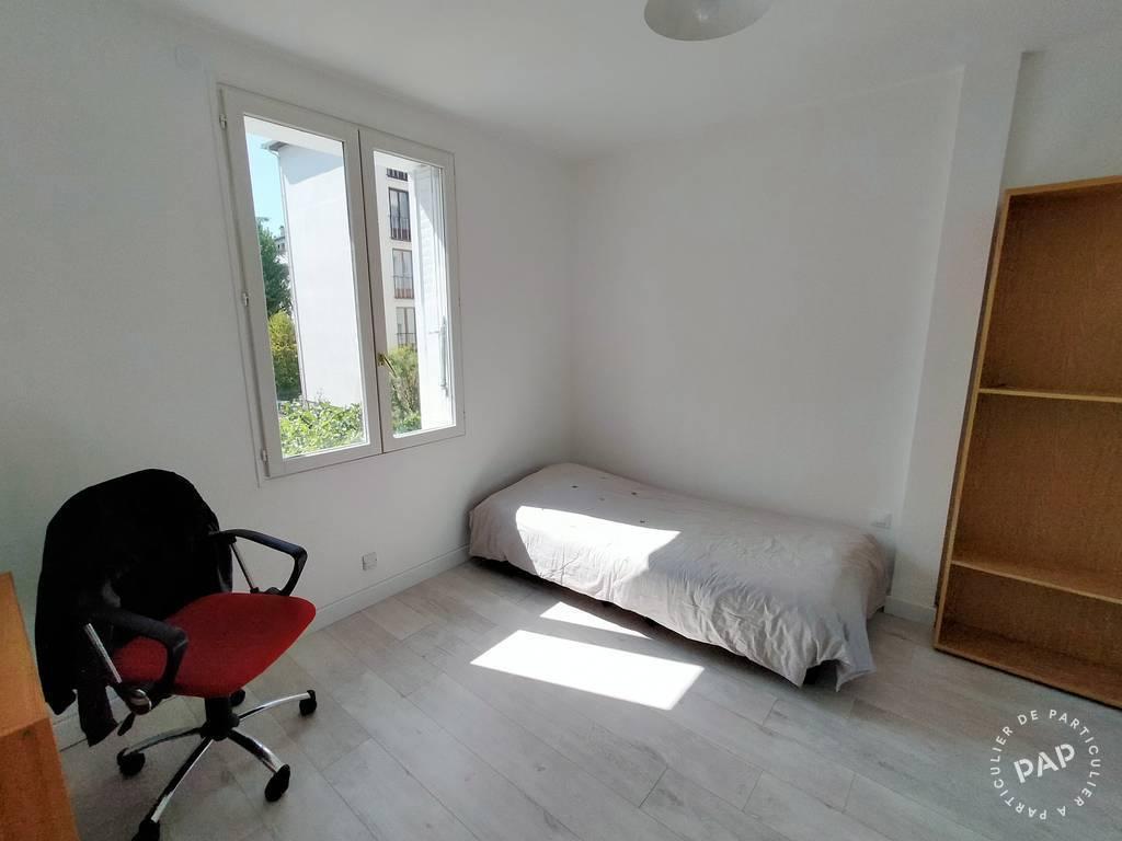 Immobilier Rueil-Malmaison (92500) 998.400€ 150m²