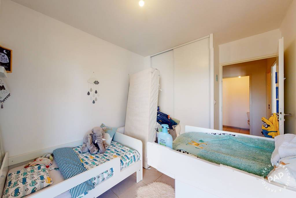 Immobilier Castelnau-Le-Lez (34170) 259.000€ 71m²