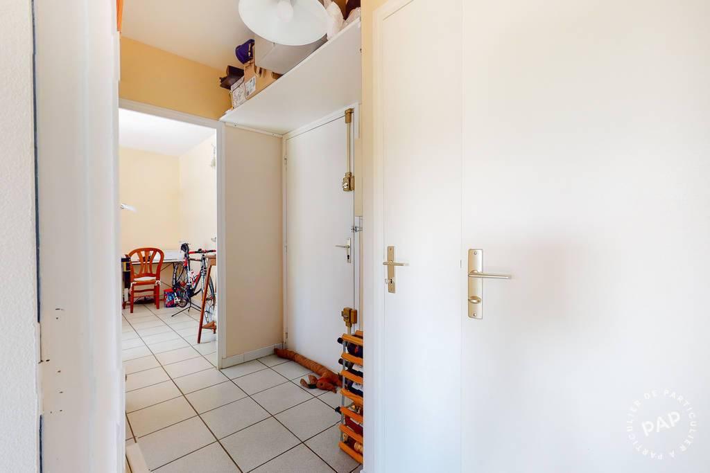 Immobilier Tremblay-En-France (93290) 147.000€ 40m²