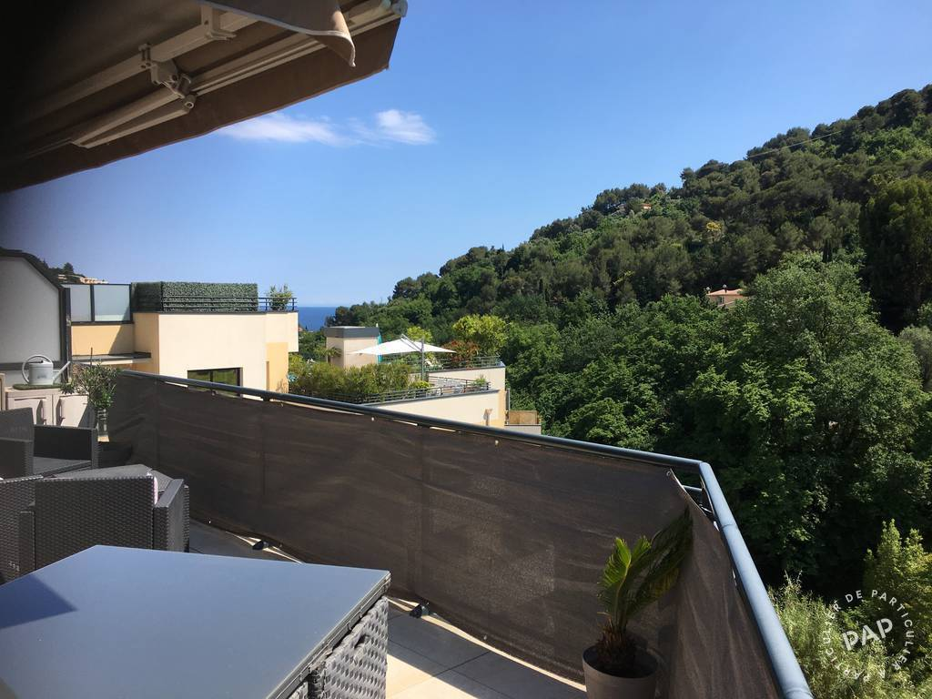 Immobilier Gorbio (06500) 333.000€ 53m²